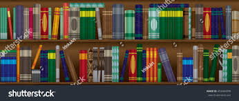 Vintage Books For Decoration by Books For Decoration Instadecor Us