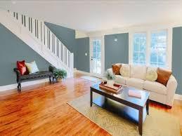 unique paint colors for wood floors wonderful warm wood floor
