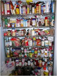 Pantry Cabinet Shelving Ideas by Kitchen Pantry Shelves Size Pantry Kitchen Pantry Storage Ideas
