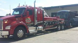 Heavy Truck Towing Jacksonville & I-95 | I-10 And NE FL Heavy Towing Large Tow Trucks How Its Made Youtube Semitruck Being Towed Big 18 Wheeler Car Heavy Truck Towing Recovery East Ontario Hwy 11 705 Maggios Center Peterbilt Duty Flickr 24hr I78 6105629275 Jacksonville St Augustine 90477111 Nashville I24 I40 I65 Houstonflatbed Lockout Fast Cheap Reliable Professional Powerful Rig Semi Broken And Damaged Auto Repair And Maintenance Squires Services Home Boys Louis County