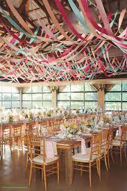 Home Interior Decor Parties Elegant Easy Wedding Decorations New I