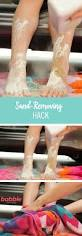 Stop Squeaky Floors Baby Powder by Best 25 Baby Powder Sand Ideas On Pinterest Baby Powder Beach