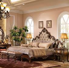 Craigslist New Orleans Furniture Best Furniture 2017