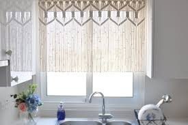 Bamboo Beaded Door Curtains Painted by Modern Images Courtesy Vertical Blinds Incredible Timeoptimist