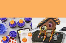 Global Sugar Art | Cake Decorating, Cookie, Candy, & Baking ... Rainbow Glow Sticks 50ct Ship Shipsticks Twitter Three Price Family Estates Pinot Noir 2017 Winecom Shipsticks Coupon Code August 2018 Deals Get Pure Hemp Botanicals Codes Here Save Money On Whiskey Stix 12oz Bag For A Satisfying Snack Bully Box Review March 2014 Coupon Code Dog Pink Rock Candy 8pc Free Shipping Starts Today Luwak Stars Website Star Paincakes Stickable Cold Pack Walgreens Raw Honey Home Facebook