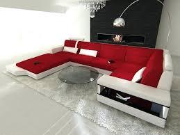 Furniture Store La La Furniture Store Black Crocodile Desk Used