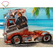 2.8mm Rock Singer Diamond Painting Big Truck Cross Stitch Craft ... Iveco Astra Hd8 6438 6x4 Manual Bigaxle Steelsuspension Euro 2 Easy Ways To Draw A Truck With Pictures Wikihow Dolu Big 83 Cm Buy Online In South Africa Takealotcom Hero Real Driver 101 Apk Download Android Roundup Visit Benicia Trailers Blackwoods Ready Mixed Garden Supplies Big Traffic Mod V123 Ets2 Mods Truck Simulator Exeter Man And Van Big Stuff2move N Trailer Sales Llc Home Facebook Ladies Tshirt Biggest Products Simpleplanes Super Suspension Png Image Purepng Free Transparent Cc0 Library