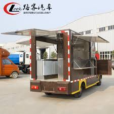 Bbq Mobile Food Cart Fast Food Equipment Petrol Mini Van Food Truck ... Cargodesign Mobile Kitchen On Chassis Of Mb Vario Food Trarsmobile Kitchensbrand Newfitted With Equipment China Mini Truck Fast With Different This Company Does Sales And Rentals Food Trucks Mobile Retail Wkhorse Ice Cream Used For Sale In New Jersey Stainless Steel Truck Equipment Truckin Trailer From Kitchen European Standard Extend The Life Of Your Systel Business Picture 8 50 Sink Inspirational Images Collection Paris Mozzarella Italian Campana