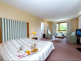 chambre des m騁iers de colmar chambre des metiers colmar 14 hotel perle des vosges muhlbach