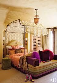 Moroccan Bedroom Decor Patterns Better Decorating Bible Blog Exotic Childrens Room Judith
