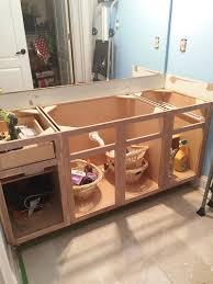 Bathtub Reglazing Middletown Nj by How To Refinish A Bathroom Vanity Bower Power