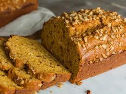 Libbys Pumpkin Nutrition Info by Libby U0027s Pumpkin Bread Kit Li Nestlé Very Best Baking