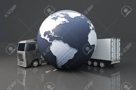 Truck With Trailer And Abstract Terrestrial Globe On Dark Background ... Truck Wraps Trailer Fleet In Sight Sign Company Fedex Lorry And Trailer Stock Photo 48517422 Alamy A Rnli Lifeguard Truck Parked On Fistral Beach With The Handmade Wooden Toy Semi From Small World Siku 1 55 Eurobuilt Budweiser Mack Ebay Silhouette Lettering Best Transportation Vector Big With And Cargo On Pallets The Background Of Container Vector Illustration Background Of 2002 Peterbilt 385 Semi Item J1244 Sold July 22 T American Simulator Trucks Cars Download Ats Jurassic Combo Pack Ets2 Mods Euro Simulator 2 Goodguys