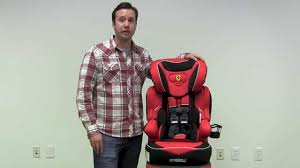 Ferrari Beline 3-in-1 Toddler Booster Car Seat Review By ZSeek Ferrari Baby Seat Cosmo Sp Isofix Linced F1 Walker Design Team Creates Cockpit Office Chair For Cybex Sirona Z Isize Car Seat Scuderia Silver Grey Priam Stroller Victory Black Aprisin Singapore Exclusive Distributor Aprica Joie Cloud Buy 1st Top Products Online At Best Price Lazadacomph 10 Best Double Pushchairs The Ipdent Solution Zfix Highback Booster Collection 2019 Racing Inspired Child Seats