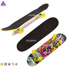 Skateboard Decks 80 by Online Buy Wholesale Maple Skateboard Deck From China Maple