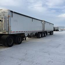 Used Trucks And Trailers For Sale - Call Today To Book An Appointment Ubers Selfdriving Truck Startup Otto Makes Its First Delivery Long Haul Road Transport Wa Oversized Mfx Ftl Trucking Companies Service Full Load Third Party Logistics 3pl Nrs Craftsmen Trailer Truckequip Drivers Class A Cdl No Touch Freight Job At Penske Big Sleepers Come Back To The Trucking Industry Convargo Grabs 19 Million Improve Road Freight Tecrunch Freight On The I80 Network Transportation Blog Brokerage Riverside