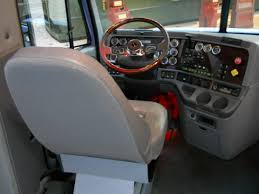 Mail Truck Interior By Chlodulfa On DeviantArt Audi Truck Q7 Interior Acura Zdx Ford Explorer Free Camera V 10 Mod Ats American Simulator Mercedes Benz X Class Pickup 2017 New Wallpaper Dvs Uk Home Facebook Watch This Tesla Semi Youtube 2013 Mercedesbenz Arocs 1 25x1600 Wallpaper Old Of A Soviet Army Stock Photo Picture And 1941fdtruckinterior Hot Rod Network An Old Rusty Truck Interior 124921118 Alamy Scania Editorial Fotovdw 4816584