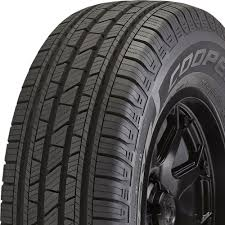 Cooper Discoverer SRX | TireBuyer Cooper Discover Stt Pro Tire Review Busted Wallet Starfire Sf510 Lt Tires Shop Braman Ok Blackwell Ponca City Kelle Hsv Selects Coopers Zeonltzpro For Its Mostanticipated Sports 4x4 275 60r20 60 20 Ratings Astrosseatingchart Inks Deal With Sailun Vietnam Production Of Truck 165 All About Cars Products Philippines Zeon Rs3g1 Season Performance 245r17 95w Terrain Ltz 90002934 Ht Plus Hh Accsories Cooper At3 Tire Review Youtube