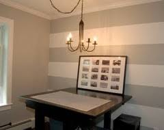 lighting fixtures for kitchen table