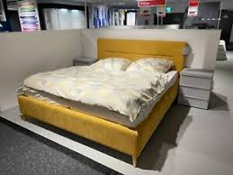 höffner schlafzimmer möbel gebraucht kaufen in