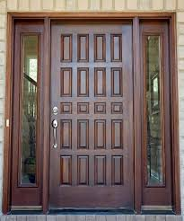 22 Good View Home Door Design | Blessed Door 41 Modern Wooden Main Door Panel Designs For Houses Pictures Front Doors Cozy Traditional Design For Home Ideas Indian Aloinfo Aloinfo Youtube Stained Glass Panels Mesmerizing Best Entrance On L Designer Windows And Homes House Photo Tremendous Colors Cedar New Images Door One Day I Will Have A House That Allow Me To 100 Gate Emejing Building Stairs Regulations Locks Architecture
