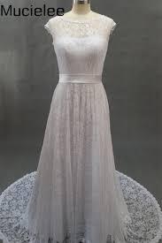 online get cheap cheap wedding dresses online aliexpress com