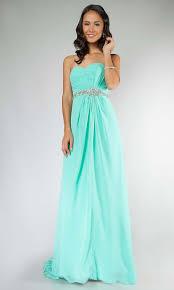 best 25 prom dress sale ideas only on pinterest dress sale