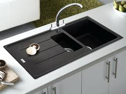 Home Depot Kitchen Sinks Canada by Kitchens Home Depot Kitchen Sinks Granite Canada Undermount In