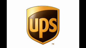 UPS Mail Innovations Corrupt - YouTube Track Ups Truck Best Image Of Vrimageco You Can Now Track Your Ups Packages Live On A Map Quartz Lets You For Real An Actual The Verge Train Collides With In Stilwell Fort Smithfayetteville Tracking Latest News Images And Photos Crypticimages United Parcel Service Inc Nyseups Saga Continues How Nascar 2006 Total Team Control Youtube To Pay 25m False Delivery Claims Is Rolling Out Services Real Time Fortune Amazon Threat Tries Its Own Deliveries Wsj Drivers Are Making Deliveries Uhaul Trucks Business Insider