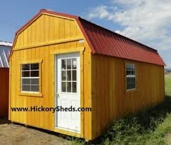 hickory sheds maine 20 best hickory buildings images on hickory