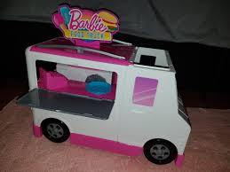 Find More Barbie Food Truck For Sale At Up To 90% Off Barbie Camping Fun Suvtruckcarvehicle Review New Doll Car For And Ken Vacation Truck Canoe Jet Ski Youtube Amazoncom Power Wheels Lil Quad Toys Games Food Toy Unboxing By Junior Gizmo Smyths Photos Collections Moshi Monsters Ice Cream Queen Elsa Mlp Fashems Shopkins Tonka Jeep Bronco Type Truck Pink Daisies Metal Vintage Rare Buy Medical Vehicle Frm19 Incl Shipping Walmartcom 4x4 June Truck Of The Month With Your Favorite Golden Girl Rc Remote Control Big Foot Jeep Teen Best Ruced Sale In Bedford County