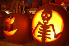 Sulley Monsters Inc Pumpkin Stencils by Halloween Pumpkin Designs Marvellous Halloween Pumpkin Designs
