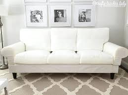 crypton fabric sofa uk 100 images crypton fabric sofa