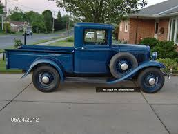 1932 Ford Pickup Modle B 4 Cylinder Other Pickups Photo   Truck Up ... Loughmiller Motors 1988 Toyota Sr5 Hilux Pickup 4x4 5 Spd Manual 4 Cylinder 22r E Hl134 5t 65hp Small Farm Truck Diesel Mini Coney Contech7s Lego Technic Lego 2016 Chevy Colorado Duramax Diesel Review With Price Power And 2017 Tacoma Sr5 Access Cyl Youtube Toyota Tacoma Cylinder Vin 5tfaz5cn2hx028514 Awesome Amazing New Cab Sr Stick Iveco Australia Daily X 1995 22r My 4x4 1991 Video