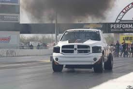 Pro Street Record: 4,500-LBS, 4WD, 4.97 At 151 MPH - Firepunk Diesel Lets See Pics Of Prostreet Drag Truck Dents Ford Truck 1985 Ranger Prostreet Drag 1966 Chevy C10 Pro Street 454 Bbc Youtube Sundaycruisefevercom Chevy C1500 Pro Project 7000 Pclick Uk Anatomy A Pro Street Diesel Drivgline 1969 Metallic Is Classiest Watch The Video Truckscars Im In Love With The Fatty Tires Awesome 1948 Chevrolet Other Pickups 3100 Chevrolet Prostock 44 Trucks Dodge Wwwtopsimagescom