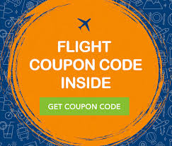 Zuji] BQ.sg: 🎁 Flight Coupon Code For You! - 👑BQ.sg BargainQueen 30 Off Air China Promo Code For Flights From The Us How To Use Your Traveloka Coupon Philippines Blog Make My Trip Coupons Domestic Flights 2018 Galeton Gloves Omg There Is A Delta All Mighty Expedia Another Hot Deal 100us Off Any Flight Coupon Travelocity Airfare Code Best 3d Ds Deals Discount Air Canada Renault Get 750 Cashbackmin 3300 On First Flight Ticket Booking Via Paytm To Apply Discount Or Access Your Order Eventbrite The Ultimate Guide Booking With American Airlines Vacations 2019 Malaysia Promotions 70 Off Tickets August Codes