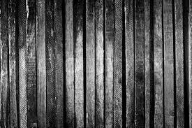 Dark Wood Vintage Or Grunge Background