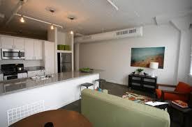 One Bedroom Apartments Memphis Tn by Downtown Memphis Flats At 105 Main Street Memphis Tn 38103 Hotpads