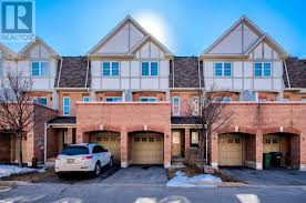 100 Square One Apartments Condos For Sale Mississauga LIFE