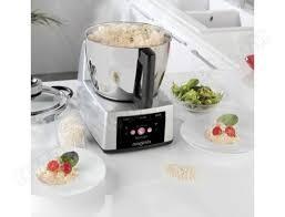 robot de cuisine magimix magimix cook expert chrome mat accessoires smoothie pas cher