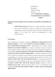 JUZGADO PRIMERO CIVIL DEL CIRCUITO ESPECIALIZADO EN RESTITUCION DE