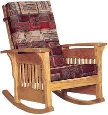 Hallstat Mission Rocking Chair - Countryside Amish Furniture West Point Us Military Academy Affinity Mission Rocking Chair Amrc Athletic Shield Netta In Stock Amish Royal Glider Mg240 Early 20th Century Style Childs Arts Crafts Oak Antique Rocker Tall Craftsman 30354 Chapel Street Collection Stickley Fniture Vintage Carved Solid Lounge Carolina Cottage Missionstyle