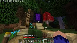 Minecraft Pumpkin Carving Mod 18 by I U0027ve Been Running Minecraft On 4k 30fps On A 2014 Laptop And They