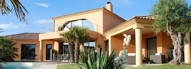 maison a vendre en vendee nos offres herbreteau constructeur les sables d olonne vendée
