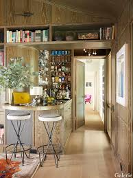100 William Georgis Architect Inside T S Artful Residence In La Jolla