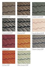photo of boral roof tiles 1000 images about boral roofing concrete