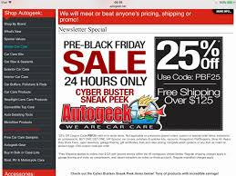 54 Brilliant Coupon For Weathertech Floor Mats | Enjoy Bang Goyang ... Quip Coupon Cause Faq Cc Fresh Supplies Free Delivery Quip Refill Pack Free Asdela 54 Brilliant For Weathertech Floor Mats Enjoy Bang Goyang Save Coupons Promo Discount Codes Wethriftcom Calamo 6pm Code Promo Codes June 2019 Findercom Upgrade Your Manual And Simplify Electric Start Fresh With Ringer Podcast Listeners The With Friends Like These On Apple Podcasts Best Toothbrush A Cup Of Jo Vs Sonicare Oralb Electric Teeth Sponsors Discount Fantasy Footballers