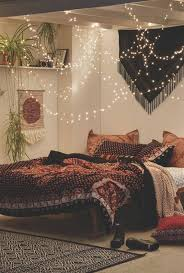 Diy Room Decor Ideas Hipster by Bedroom House Bedroom Interior Design Rooms Hipster