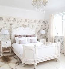 peinture chambre romantique deco chambre romantique beau stock charmant deco chambre romantique