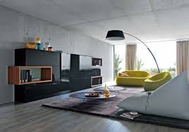luxury living rooms from ligne roset wohnzimmer design